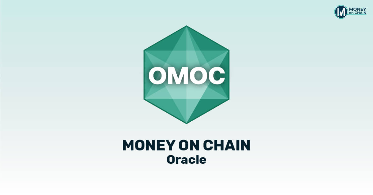 oracle-money-on-chain-banner-image